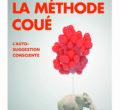 La Méthode Coué Eyrolles Luc Teyssier d'Orfeuil