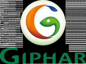 Logo Pharmacien Giphar