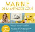 MBDLMC_CV.indd